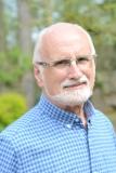 John Paley